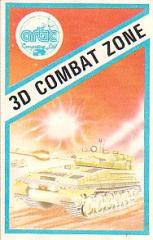 CombatZone3D 2