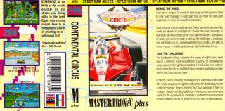 ContinentalCircus(MastertronicPlus)