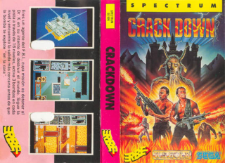 CrackDown(ErbeSoftwareS.A.)