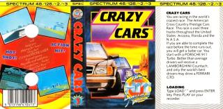 CrazyCars(HitSquad)