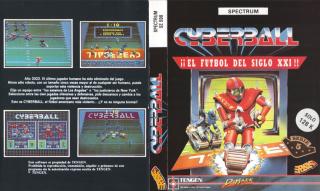 Cyberball(ErbeSoftwareS.A.)