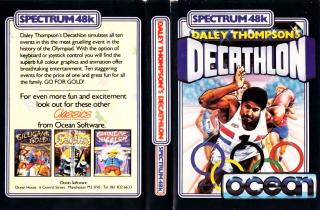 DaleyThompsonsDecathlon 2
