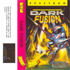 DarkFusion(ErbeSoftwareS.A.)