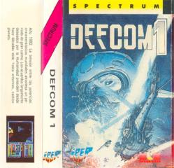 Defcom1