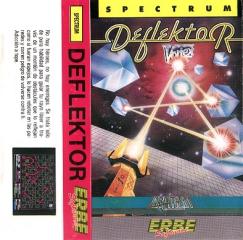 Deflektor(ErbeSoftwareS.A.)