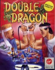 DoubleDragon 2