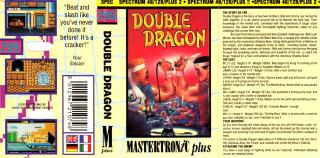 DoubleDragon(MastertronicPlus)