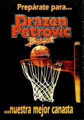 DrazenPetrovicBasket