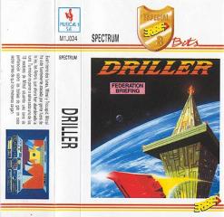 Driller(Musical1S.A.)