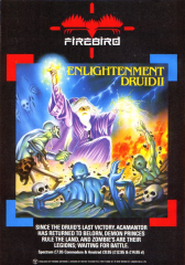 DruidII-Enlightenment