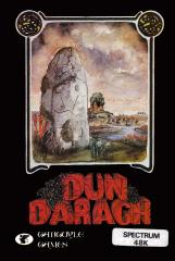 DunDarach Front