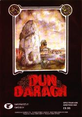 DunDarach