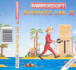DynamiteDanII