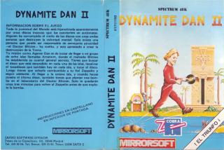 DynamiteDanII(ZCobra)