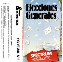 EleccionesGenerales
