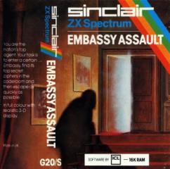EmbassyAssault