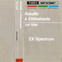 EmbassyAssault(AssaltoAEmbaixada)(TMXPortugalLtda)