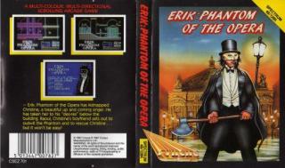 Erik-PhantomOfTheOpera