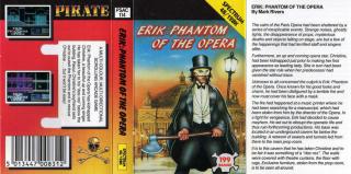 Erik-PhantomOfTheOpera(PirateSoftwareLtd)