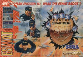 E-SWAT 2