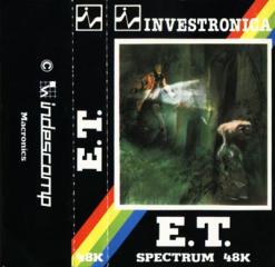 E.T.(InvestronicaS.A.)