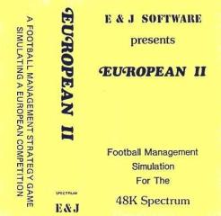 EuropeanII