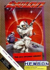 Exolon(ErbeSoftwareS.A.)