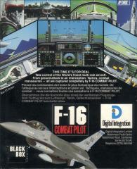 F-16CombatPilot Back