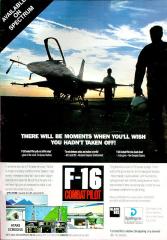 F-16CombatPilot