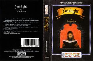 Fairlight48
