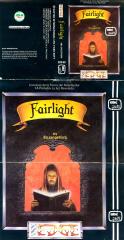 Fairlight(ABCSoft)