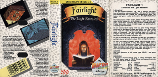 Fairlight(TheMicroSelection)