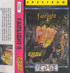 FairlightII(ErbeSoftwareS.A.)