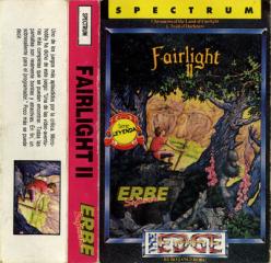 FairlightII(IBSA)