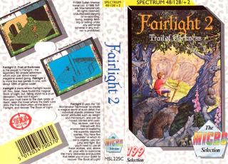 FairlightII(TheMicroSelection)