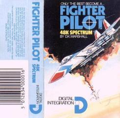 FighterPilot 3