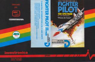 FighterPilot(FighterPilotPilotoDeCaza)(ABCSoft)