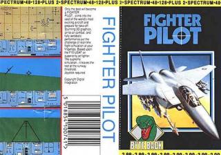 FighterPilot(ByteBack)