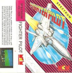 FighterPilot(MCMSoftwareS.A.)