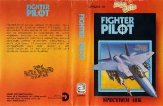 FighterPilot(ZafiChip)