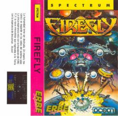 Firefly(ErbeSoftwareS.A.)