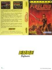 Firelord(ErbeSoftwareS.A.)