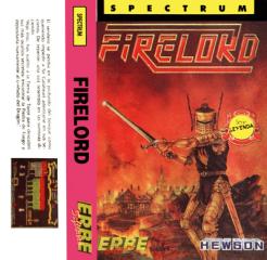 Firelord(IBSA)