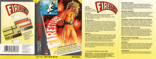 Firestorm(AlternativeSoftware)