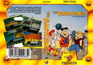 FlintstonesThe(Bug-BytePremier)