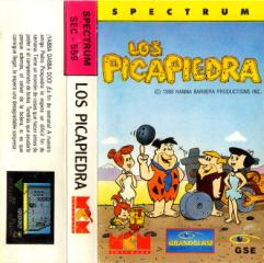 FlintstonesThe(PicapiedraLos)(MCMSoftwareS.A.)