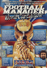 FootballManager-WorldCupEdition