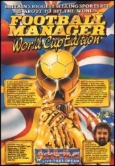 FootballManager-WorldCupEdition 2