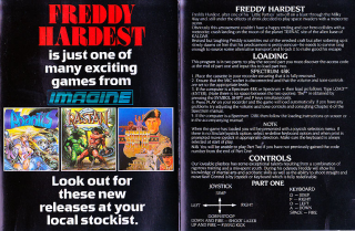 FreddyHardest(ImagineSoftwareLtd) Back