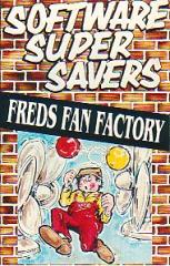 FredsFanFactory